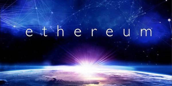 Ayre: 'This Will Make Ethereum Obsolete'
