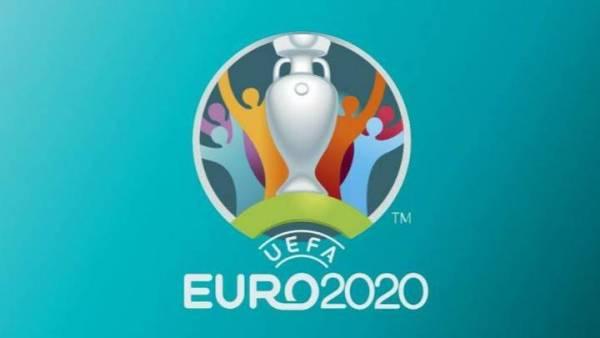 Soccer Betting: Saturday 16 November Euro 2020 Qualification Games