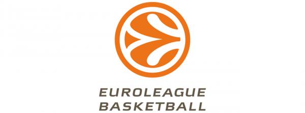 Pay Per Head Basketball Euro Futures 2017