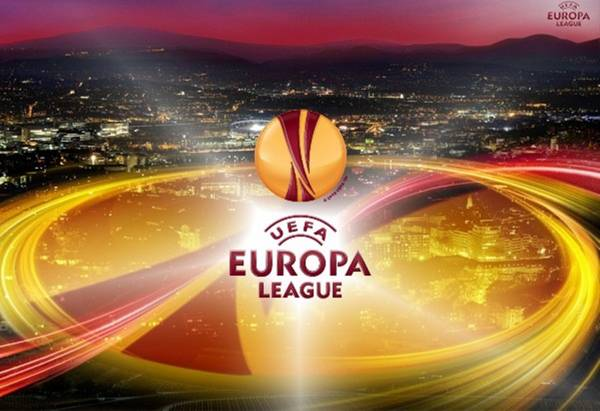 Europa League Betting Odds, Tips, More