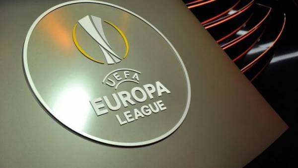 Celta Vigo v Genk Betting Preview, Tips and Latest Odds 13 April
