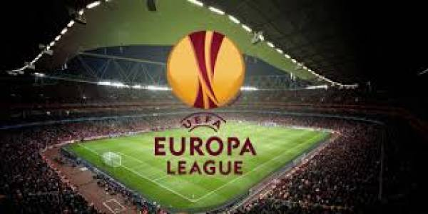 Zenit v RB Leipzig Betting Tips, Latest Odds - 15 March