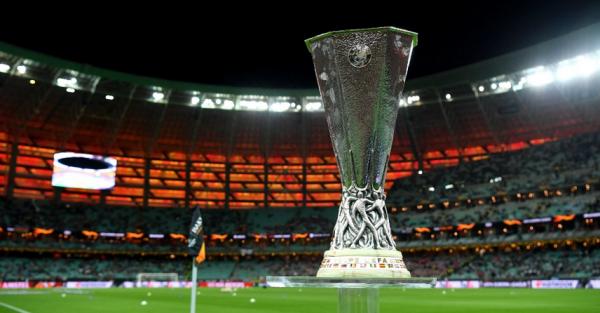 Europa League Tips 22 October (2020)