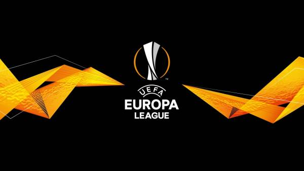 Sevilla FC - Manchester United Tips, Betting Odds Europa League 16 August