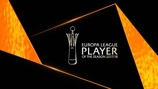 Europa League Betting Odds - 29 October