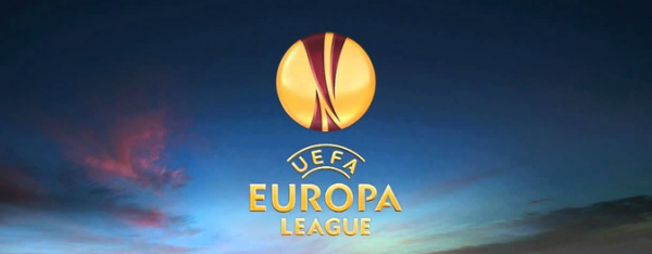 Europa League Betting Odds, Tips 8 March