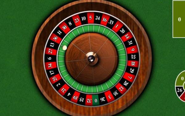 Which is Better to Play Online? American or European Roulette?