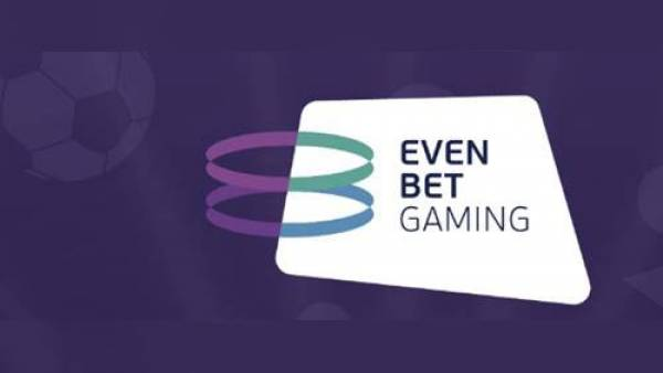 EvenBet Gaming Introducing New Mixed Games Variants at iGB Affiliate Live 2018