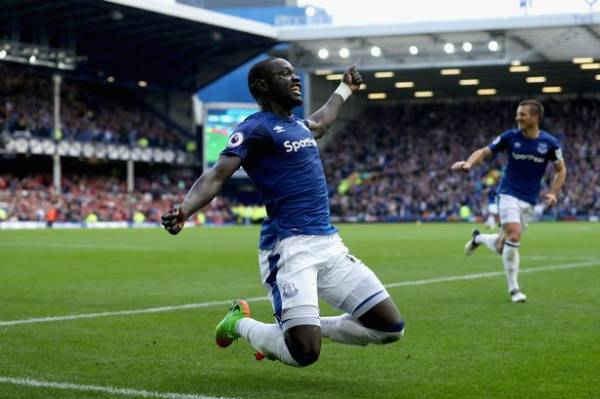 Everton v Apollon Limassol Betting Tips, Latest Odds 28 September
