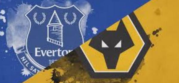 Wolverhampton vs Everton Tips, Betting Odds - Sunday 12 July