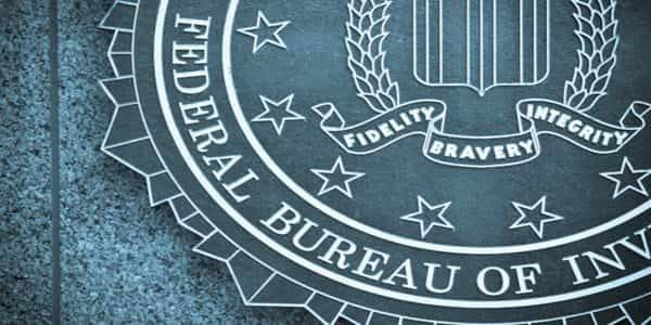 FBI Hot on Heels of Online Gambling Operator