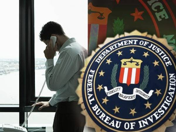 FBI Unable to Tap Phone Calls of Gambler Billy Walters as Part of SEC Probe
