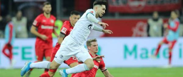 FC Koln v Union Berlin Match Tips, Betting Odds - 13 June