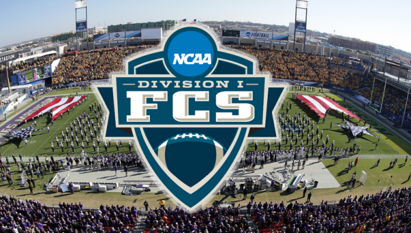 Odds to Win the 2021 FCS National Championship - Spring College Football