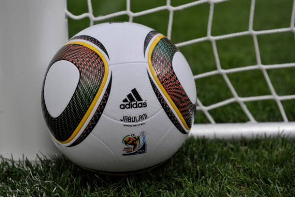 FIFA Stays Silent on Cameroon Match-Fixing Claims