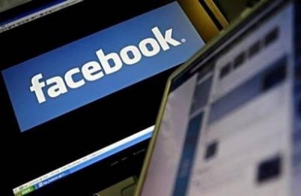 888 Poker in Talks With Facebook Regarding 'Real Money' Online Poker