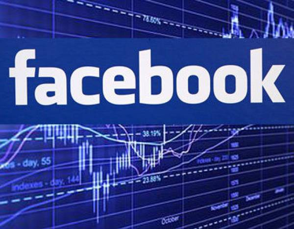 Facebook to Allow app Developers to Charge for Subscriptions