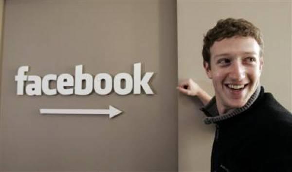Facebook's Zynga Poker
