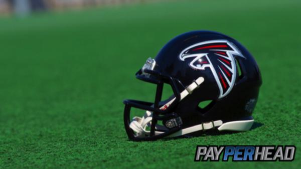 Super Bowl LI – MVP Final Odds For Online Bookies