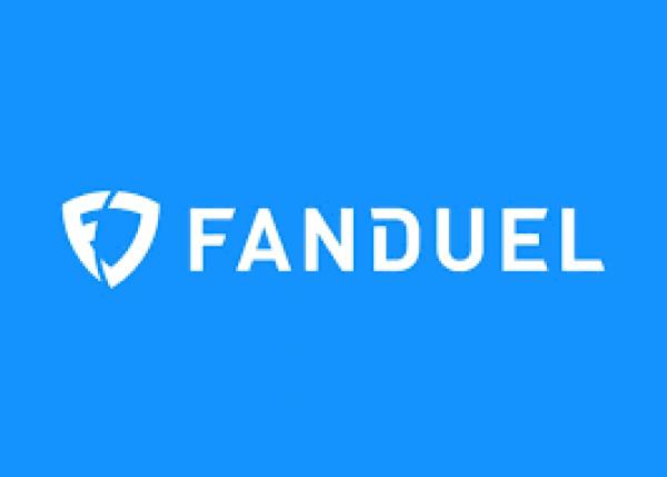 Can I Bet on FanDuel Sportsbook From Nebraska