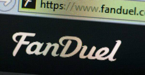 FanDuel Inks Deals With NHL, Devils for Sports Bets, Fantasy