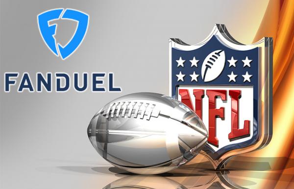 FanDuel Sportsbook News - Where Can I Bet on FanDuel?