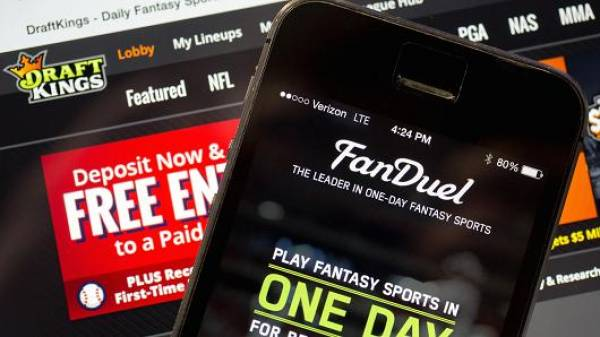 Judge Appears Dumbfounded by Traditional Fantasy vs. DFS Rationale