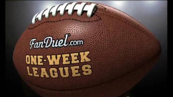 FanDuel to Announce it has Raised Another $275 Million