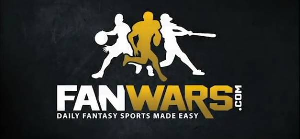 Fanwars CEO to speak at the Daily Fantasy Sports Expo in Miami Beach