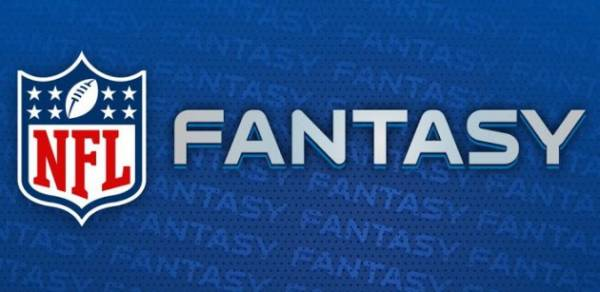 Fantasy Sports Propels NFL to Record Ratings: Has Become a Cultural Phenomenon
