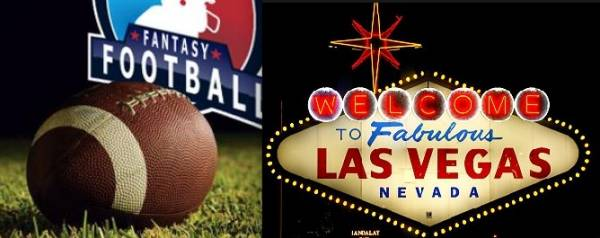 Fantasy Sports Combine to Take Place in Vegas Despite NFL Ruffling Its Feathers