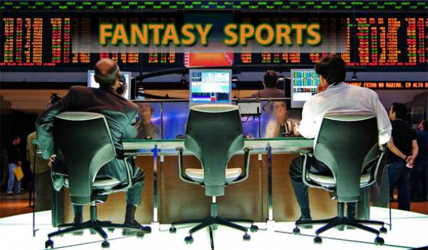 Daily Fantasy Sports Land in Gambling Industry Crosshairs