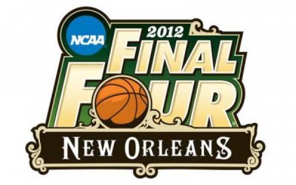 2012 Final Four Betting Odds