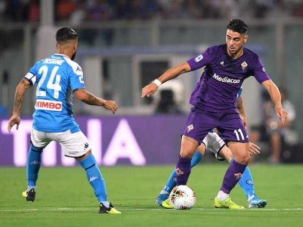 Fiorentina vs chievo verona betting tips nba spread betting explained sum