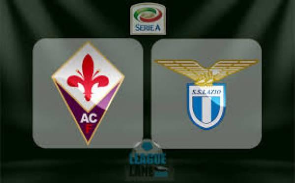 Fiorentina v Lazio Betting Tips, Latest Odds - 18 April