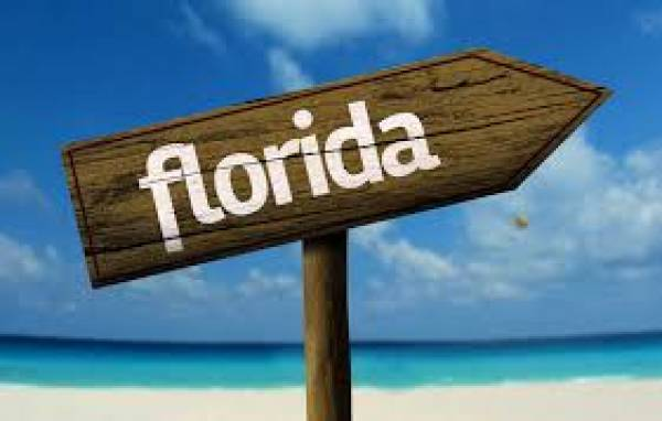 What Online Poker Sites Can I Play at From Florida