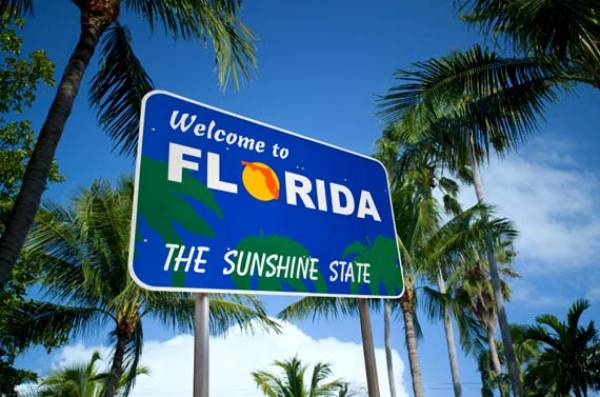 No Resort Casinos Coming to Florida as Bid to do so Ends