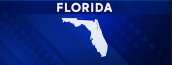 Am I Able to Bet on Sports From the State of Florida?