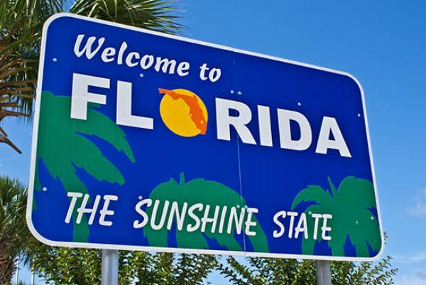 Heartland Poker Tour Returns to Florida
