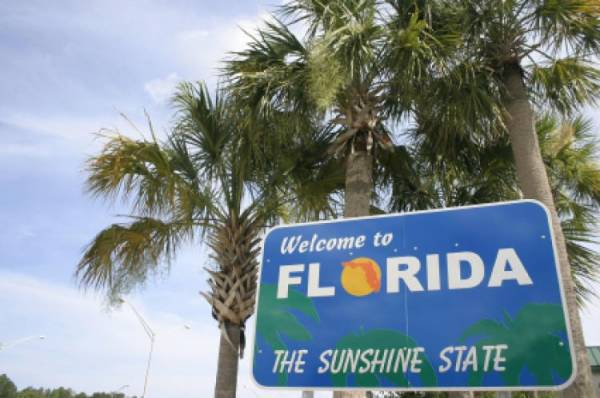 Are There Legal Online Poker Sites in Florida?