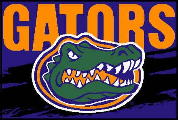 Florida Gators Predictions 2013: 10-2 on the Season at -120 Odds