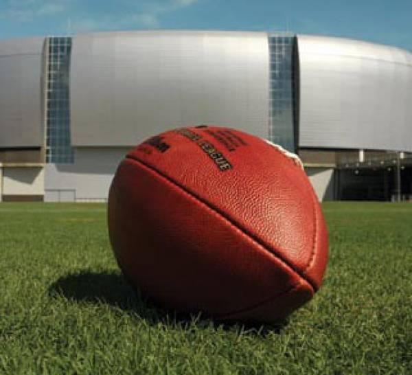 Colts-Titans Gambling Trends