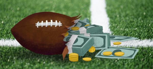 Tennessee Panel OKs 3 Sportsbooks Ahead of Nov Start Goal