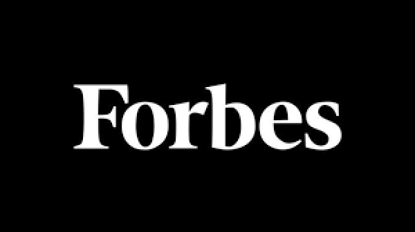 Forbes is Speaking at the First Ever Daily Fantasy Sports Expo