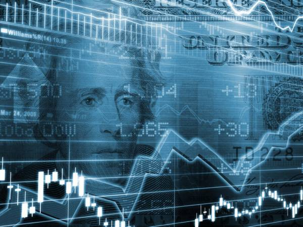 Forex Trading Alerts: Events to Watch for This Week