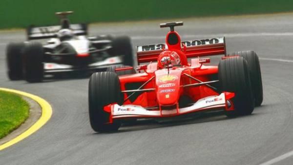 Formula 1 Pay Per Head, Bookies