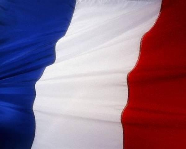 France Full Tilt Poker