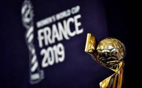 Copa América Betting Odds 2019 - Nigeria vs. France - Payouts, Where to Bet Online