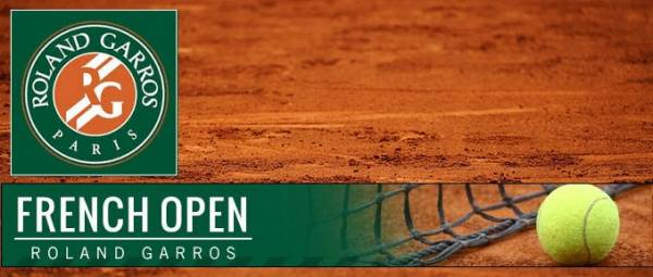 Customized Bookie, Pay Per Head Odds to Win 2017 French Open