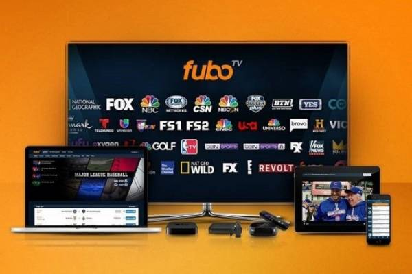 Sports Betting News: FanDuel Becomes Official Partner of FuboTV, Louisiana Approves Fantasy Sports